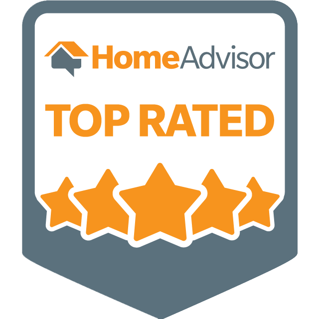 Read More of Our Reviews on Homeadvisor